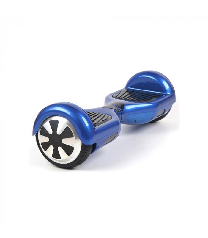 Scooter Eléctrique auto-équilibrage 6.5 inch