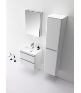 Meuble de salle de bain MS-G60