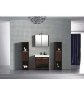Meuble de salle de bain MS-C80