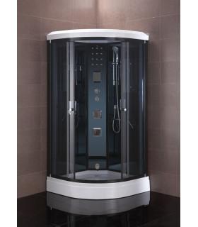 Cabine de douche NAUTIL 90x90x213cm