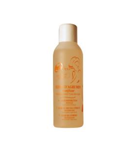 HTH 150 ML Parfum Agrume