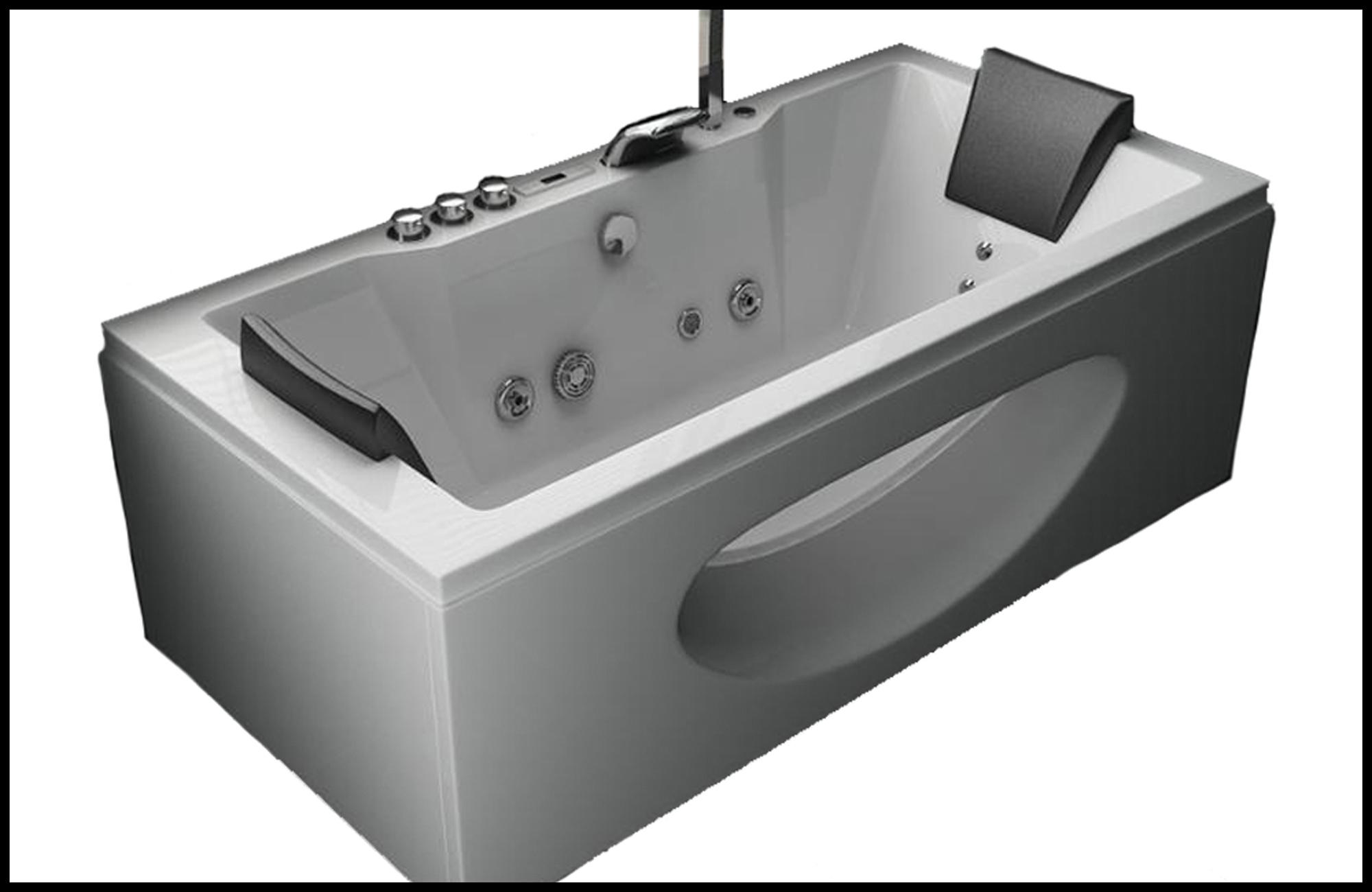 Baignoire Ceramique Pas Cher baignoire balnéo pas cher à prix direct usine - www.ouest